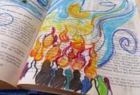 Der Weg der Kirche ist der Mensch - Orientierungsseminar