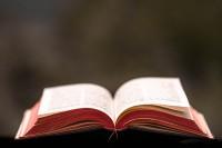 Glaube bildet - Teil 3
