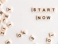 """""""triffst du nur das Zauberwort"""" - Einführung in die lösungsorientierte Kommunikation Teil 2"""