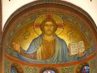 Priester - Bilder. Rollen. Theologie.