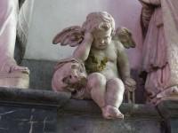 ABGESAGT Kind und Tod - Psycho-Traumatologie