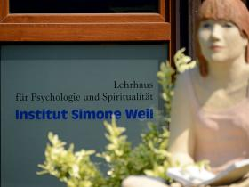 Willkommen im Lehrhaus (Foto: ISW)